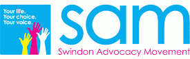 Swindon Advocacy Movement